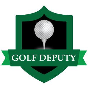 Golf Deputy
